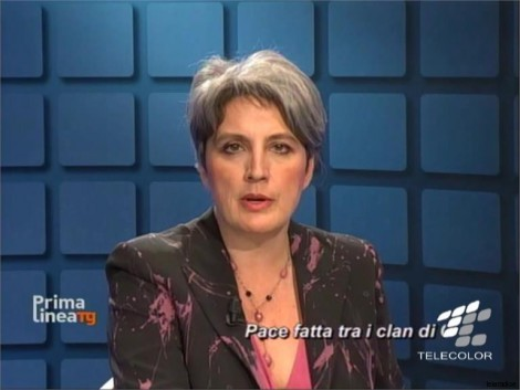 Telecolor11-18 14-06-34