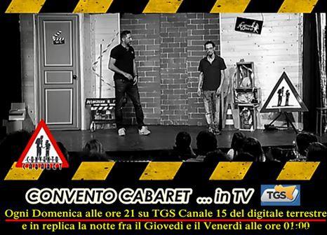 convento-cabaret-tgs
