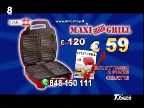 TeleJonica12-06 12-17-36