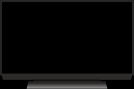 Ufficiale canone rai in bolletta luce 2016 for Canone tv in bolletta