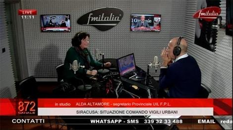 FMITALIA TV02-22 11-11-45-min
