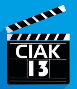 trm-ciak-13-min