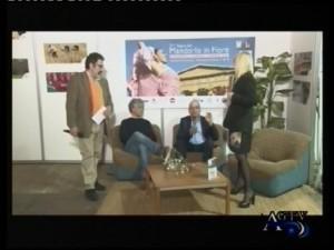 Agrigento TV03-11 12-45-17-min
