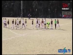 Azzurra Tv103-22 11-30-56-min