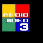 Radio Video 3 scompare anche dal digitale terrestre