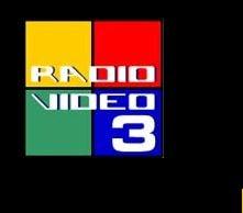Radio Video 3 scompare anche dal digitale terrestre