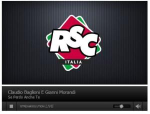 rsc-italia-min