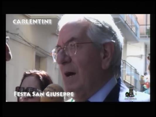 Rottamazione Frequenze Sicilia: Switch Off Uhf 31 e 29