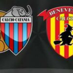 Image Result For Monopoli Catania