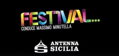 festival-antenna-sicilia-min