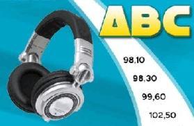 radio-abc-min