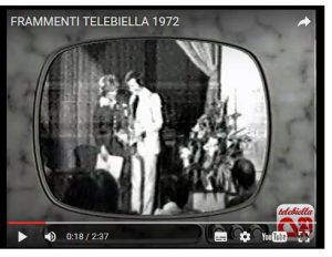 telebiella-1972