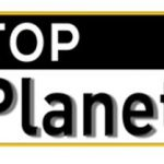 Top Planet trasferito sul canale 152 del digitale terrestre