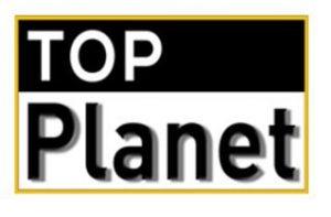top-planet-min
