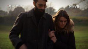Deejay Tv - NOVE Malattie misteriose - Italia - 1^TV 06-02 22-07-21