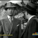 Capri Television: il nuovo palinsesto di film