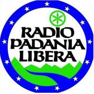 radio-padania-libera-min