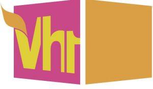 vh1-canale-67-digitale-terrestre-min