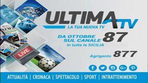 Ultima Tv  8707-31 10-51-49
