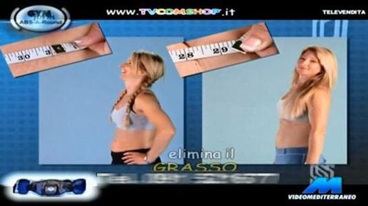 Mux Mediterraneo1 (UHF 46): Aggiunta la versione HD
