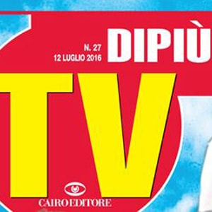 dipiu-tv-min