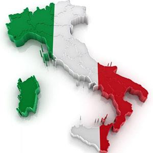Radio italiane free to air sul satellite Eutelsat Hotbird