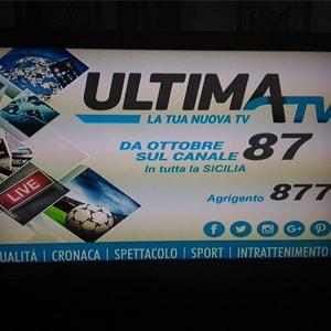 ultima-tv-rei-tv-min