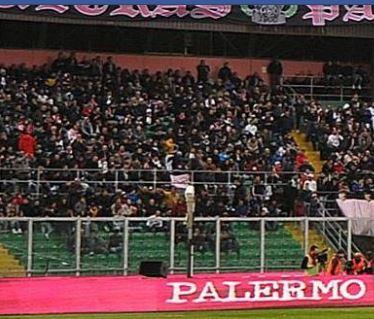 Diretta Stadio Gold 78, La Partita sul 13 e TGS Studio Stadio per Seguire il Palermo