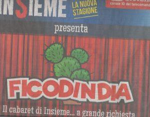 ficodindia-insieme-antenna-sicilia