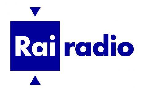 Frequenze Radio FM Catania Agosto 2016: Radio Rai Cambia RDS