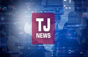 tj-news