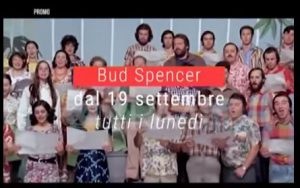 bud-spencer-trm