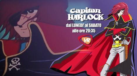 capitan-harlock-videoregione