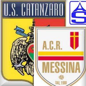 catanzaro-messina-antenna-sicilia