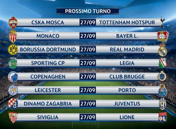 champions-league-canale-5-27-settembre