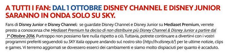 comunicato-disney-channel