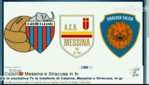 messina-catania-siracusa-telecolor
