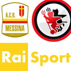 messina-foggia-raisport