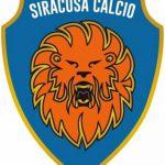 Siracusa-Reggina diretta Rai Sport HD Lunedì 26 marzo ore 20.45