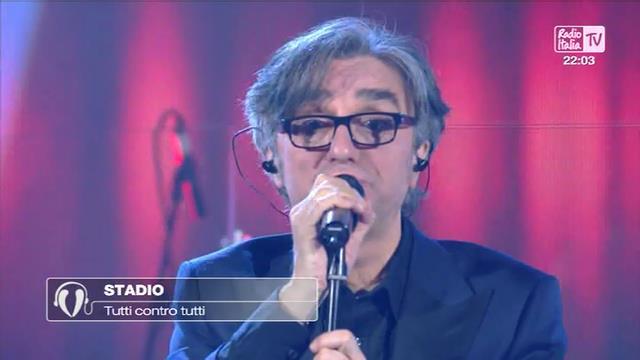 radioitaliatv-radio-italia-top-10-03-22-03-38