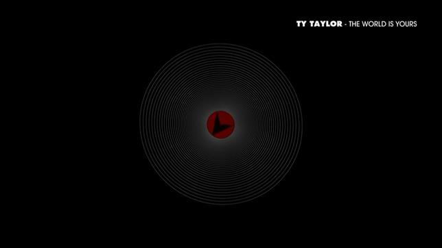 Cartelli Digitale Terrestre per RTL Rock e Radio Zeta L'Italiana
