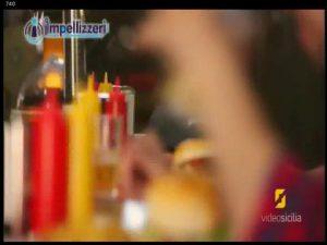 video-sicilia10-27-15-35-13