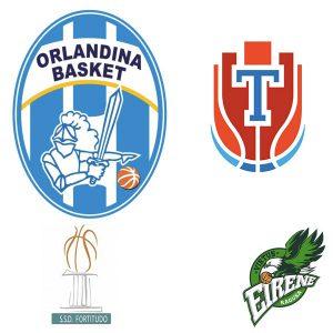 basket-siciliano
