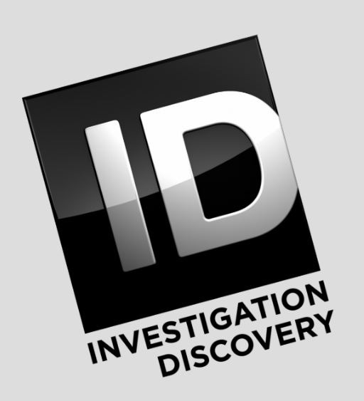 Investigation Discovery Nuovo Canale Mediaset Premium