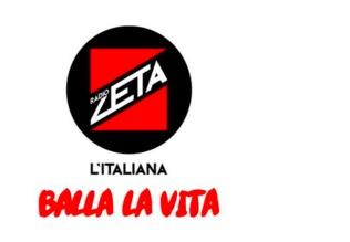 radio-zeta-italiana