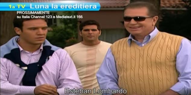 telenovelas-italia-channel