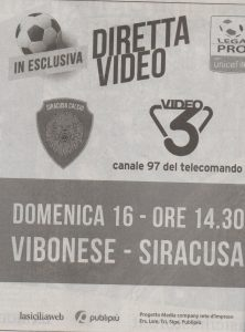 vibonese-siracusa