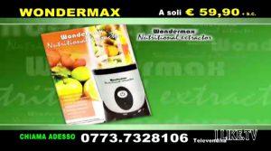 i-like-tv_111016_220247