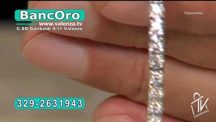 Rimosso Shopping Tv da mux Antenna Sicilia