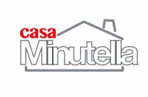 casa-minutella-trm